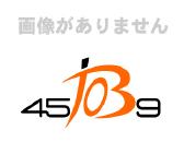明治安田生命保険ロゴ写真